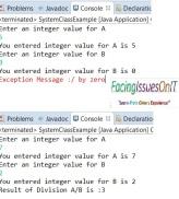 Solved] java lang OutOfMemoryError: Java heap space/PermGen